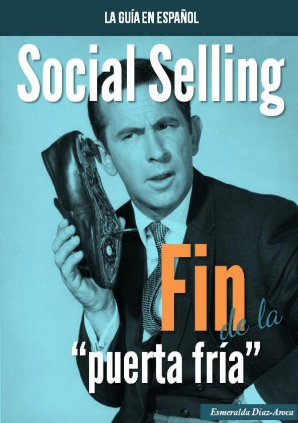 Social Selling - Descarga