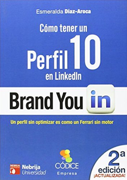 Social Selling - Libros