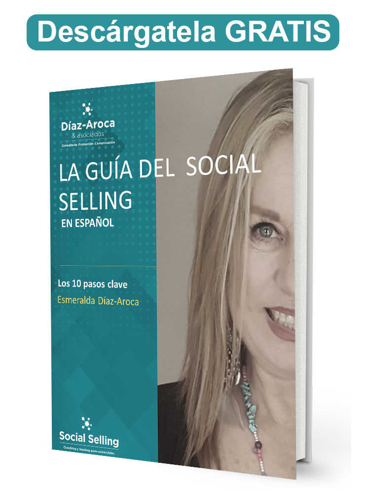 Social Selling - Descarga