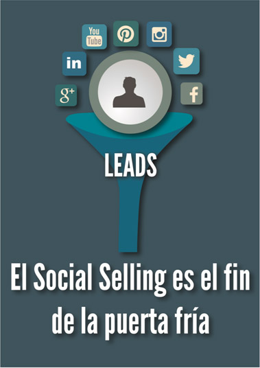 Social Selling - ¿Qué es el Social Selling?