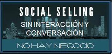 Social Selling - Social Selling para empresas